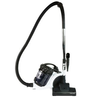 Titan 2000 Bagless Vacuum Cleaner  - Godfreys