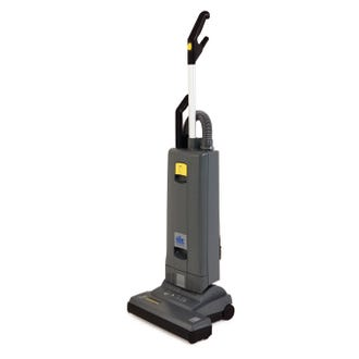 Windsor XP15 Sensor Upright Commercial Vacuum  - Godfreys