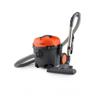 Work Hero 10L Commercial Vacuum Cleaner