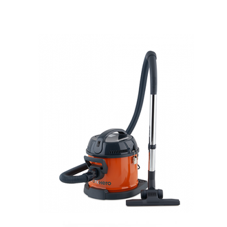 Work Hero CD2 10L Canister Vacuum  - Godfreys