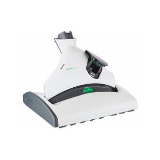 Vorwerk Kobold SP530 Hard Floor Attachment