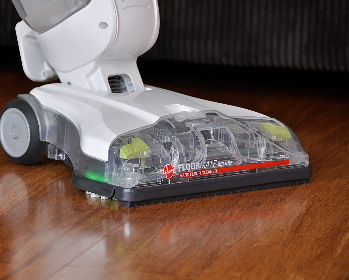 howto floormate img how jargon fix hoover floors cleaner to your floor nerd