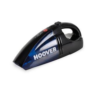 Hoover Car Hand Vacuum