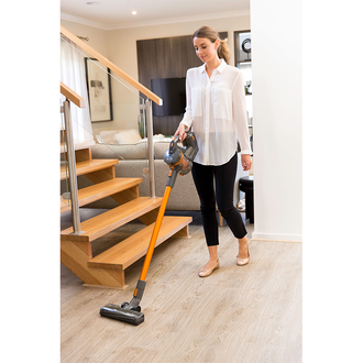 Sauber Advance Cordless Stick Vacuum