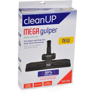 Mega Gulper Vacuum Floor Tool (35mm)
