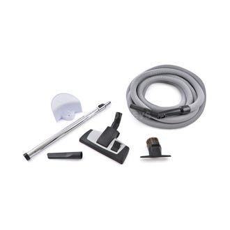 Ducted Vacuum Accessory Set - 9m Premium