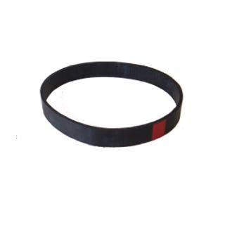 Flat belt for Hoover and Turbolite assorted models