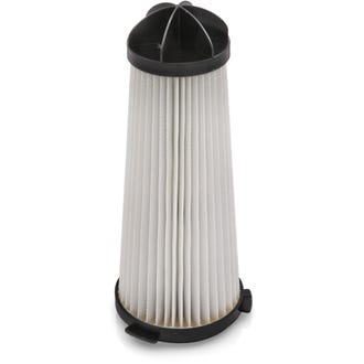 Genuine PacVac HEPA Filter for Superpro & Hypercone