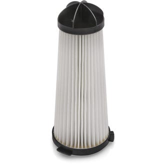 Filter HEPA Cone Universal To Suit Superpro 700 Hypercone