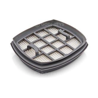Hoover Heritage 5210 Cordless Vacuum Filter