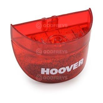 Hoover 5630 Steam Mop Filter
