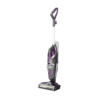 Bissell Crosswave Pet Hard Floor Cleaner - Limited stock  - Godfreys