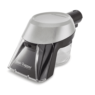 Bissell Extractor Stain Trapper Tool