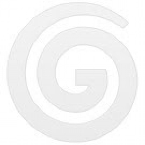 CV1375 Vacuum Belt  - Godfreys