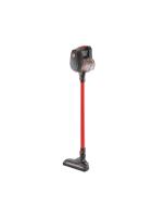 Hoover Magicstick Stick Vacuum Cleaner  - Godfreys