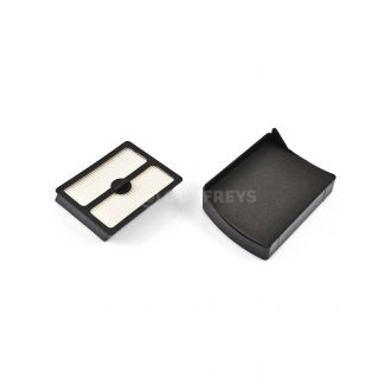 Vax Power Plus 3 Filter Set  - Godfreys