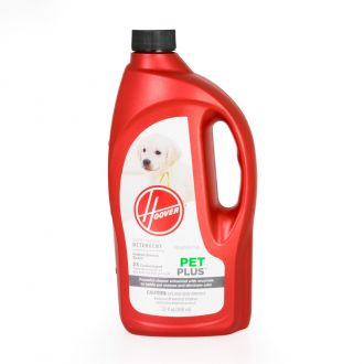 Hoover PetPlus 2x Concentrated Carpet Shampoo  - Godfreys