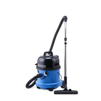 Numatic George Wet & Dry Commercial Vacuum Cleaner  - Godfreys