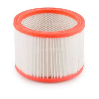 Washable HEPA filter for Work Hero Wet and Dry 60L  - Godfreys