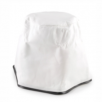 Cloth filter for Work Hero Wet and Dry 60L  - Godfreys