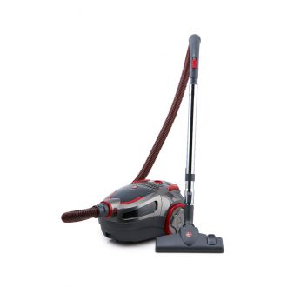 Hoover Smart Bagless Vacuum Cleaner  - Godfreys