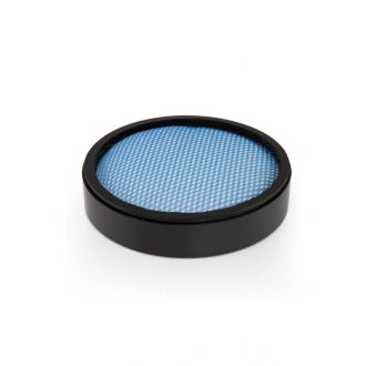 Washable Inlet Filter to suit Dyson DC18 & DC25  - Godfreys