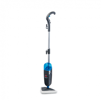 Bissell Select™ Steam Mop  - Godfreys