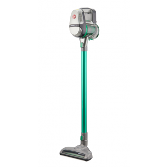 Hoover Quickstick Stick Vacuum Cleaner  - Godfreys