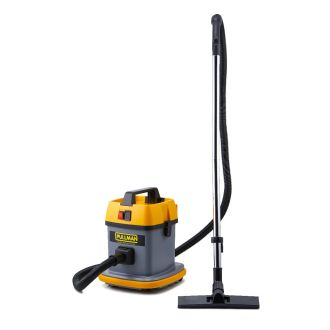 Pullman AS5 Evo Dry Commercial Vacuum Cleaner  - Godfreys