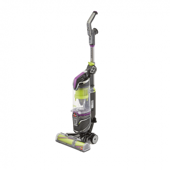 Bissell Pet Hair Eraser™ Turbo Upright Vacuum Cleaner  - Godfreys