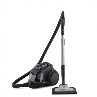 Electrolux Pure C9 Eco-Friendly Bagless Vacuum Cleaner  - Godfreys