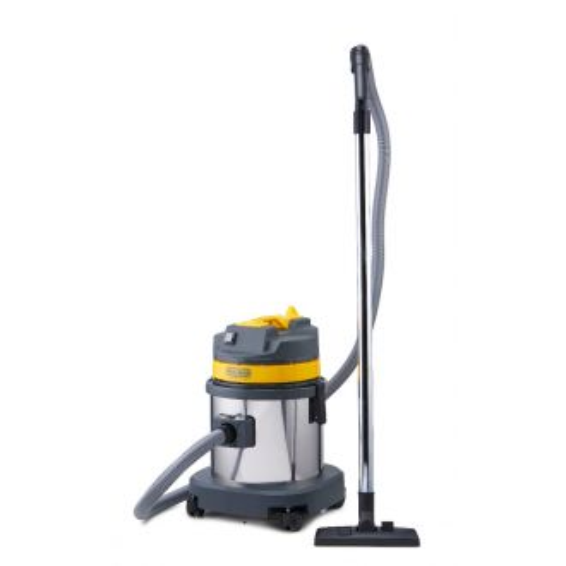 Pullman CB15 Wet & Dry Commercial Vacuum Cleaner  - Godfreys