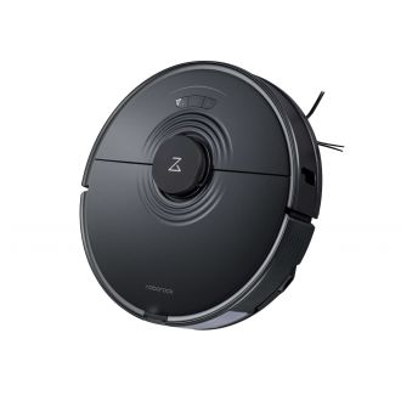 Roborock S7 Robot Vacuum Cleaner  - Godfreys