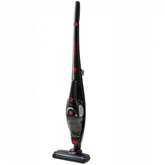 Hoover Heritage Stick Vacuum Cleaner  - Godfreys