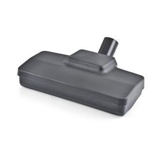 Turbo TK2 Vacuum Floor Tool 35mm