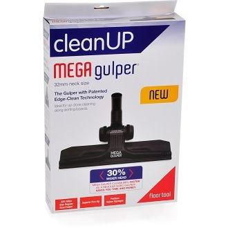 Mega Gulper Vacuum Floor Tool 32mm