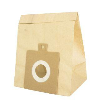 Unifit 202 Vacuum Bags 5pk