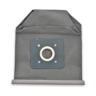 Hoover Tranquility Aura Vacuum Bag