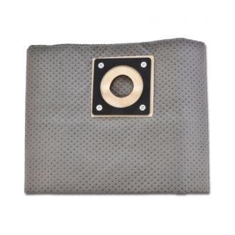 Pullman PC4 Cloth Vacuum Bag