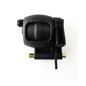 Sauber Wheel Powerprof  Sebo ET1 ET2 P/Head SE-400