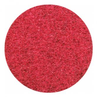Glomesh Floor Pad TK400 Red Regular Speed