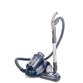 Hoover Allergy Bagless Vacuum Cleaner