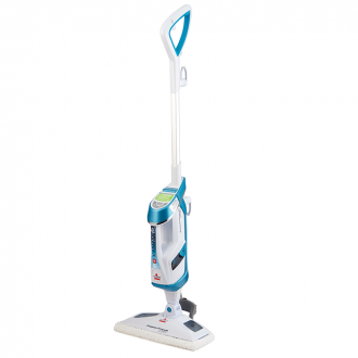 Bissell PowerFresh™ Lift-Off® Steam Mop  - Godfreys