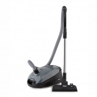 Miele Classic C1 Bagged Vacuum Cleaner  - Godfreys