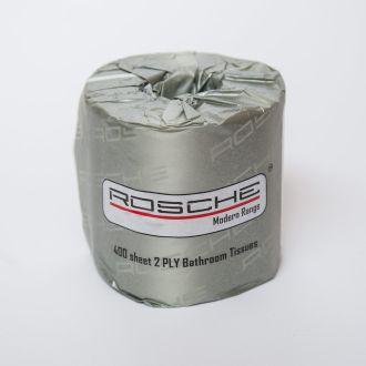 Rosche Modern Range Toilet Tissue 48pk  - Godfreys