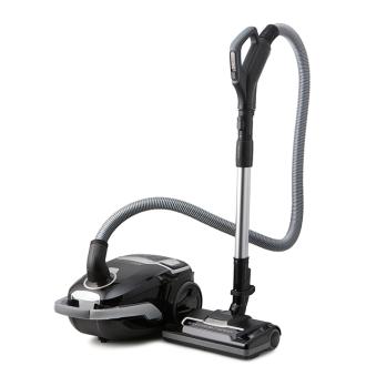 Wertheim 7 Series Bagged Vacuum Cleaner