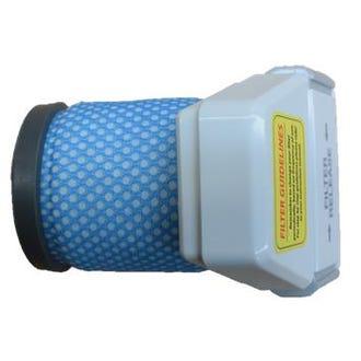 Filter Exhaust Hoover 5221
