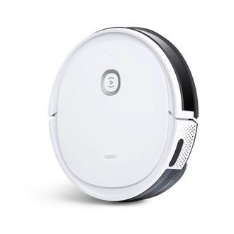 Ecovacs DEEBOT OZMO U2 Robot Vacuum Cleaner  - Godfreys