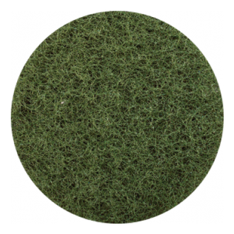 Glomesh Floor Pad TK400 Green Regular Speed