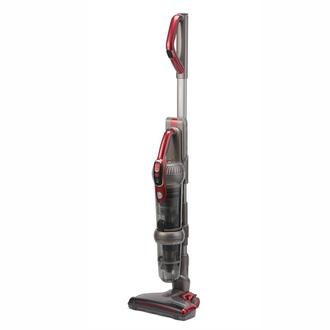 Hoover Vortex Pro Stick Vacuum  - Godfreys